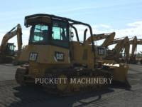 CATERPILLAR TRACTEURS SUR CHAINES D6K2 equipment  photo 4