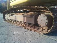 KOMATSU EXCAVADORAS DE CADENAS PC210 equipment  photo 10