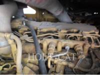 CATERPILLAR CARGADORES DE CADENAS 963D WHA equipment  photo 11