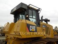 CATERPILLAR TRACK TYPE TRACTORS D7ELGP equipment  photo 10