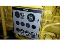 CATERPILLAR STATIONARY - NATURAL GAS G3516 equipment  photo 3