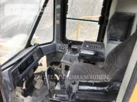 CATERPILLAR WHEEL LOADERS/INTEGRATED TOOLCARRIERS 988F equipment  photo 10
