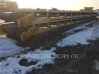 MISCELLANEOUS MFGRS CONVEYORS CON 36X60 equipment  photo 4