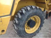 CATERPILLAR WHEEL LOADERS/INTEGRATED TOOLCARRIERS IT14G2 A equipment  photo 11