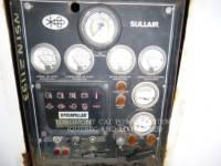 SULLAIR COMPRESSED AIR 1600HAF equipment  photo 7