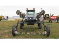 SPRA-COUPE PULVERIZADOR 4440 equipment  photo 2