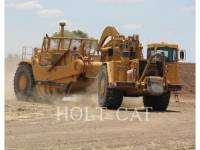CATERPILLAR SCHÜRFZÜGE 657E equipment  photo 3