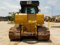 CATERPILLAR TRACTEURS MINIERS D7E LGP equipment  photo 14
