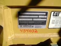 CATERPILLAR MANIPULADORES TELESCÓPICOS TL1255C equipment  photo 6