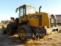 KOMATSU WHEEL LOADERS/INTEGRATED TOOLCARRIERS WA270-7 equipment  photo 7