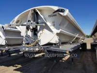Equipment photo SMITHCO SX2-4034 TRAILERS 1