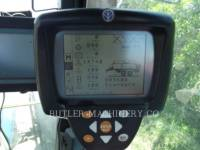 FORD / NEW HOLLAND 農業用集草機器 BB960A equipment  photo 13
