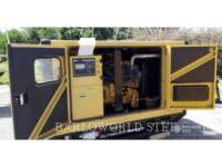 OLYMPIAN TRANSPORTABLE STROMAGGREGATE GEP65 equipment  photo 3