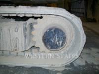 CATERPILLAR トラック油圧ショベル 305.5E2 equipment  photo 9