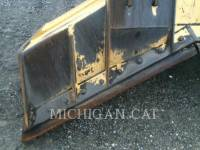 CAT WORK TOOLS (NON-SERIALIZED)  BLADES D7E BLD equipment  photo 4