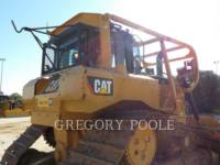 CATERPILLAR TRATORES DE ESTEIRAS D6T LGP equipment  photo 10