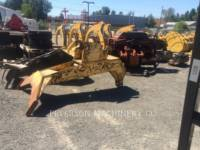 KOBELCO / KOBE STEEL LTD LOG LOADERS SK350LC equipment  photo 6
