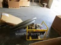 Equipment photo WACKER CORPORATION PT3A WATER PUMPS / TRASH PUMPS 1