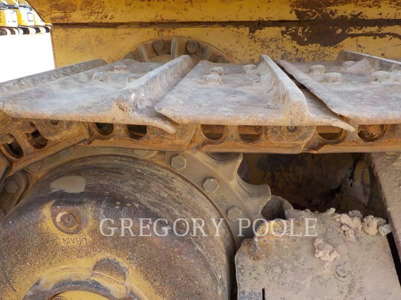 CATERPILLAR TRACTEURS SUR CHAINES D5G XL equipment  photo 19