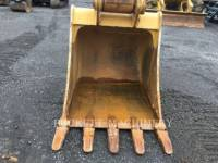 CATERPILLAR EXCAVADORAS DE CADENAS 326F equipment  photo 11