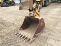 CATERPILLAR EXCAVADORAS DE CADENAS 314E equipment  photo 6