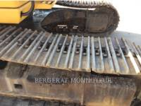 CATERPILLAR TRACK EXCAVATORS 319DL equipment  photo 10