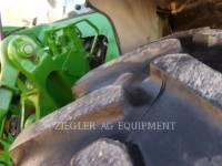 DEERE & CO. AG TRACTORS 7930 equipment  photo 12