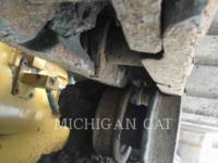 CATERPILLAR TRACTORES DE CADENAS D5KLGP equipment  photo 19