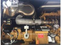 CATERPILLAR MOBILBAGGER MH3022 equipment  photo 21