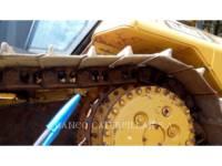 CATERPILLAR KETTENDOZER D6NXL equipment  photo 5
