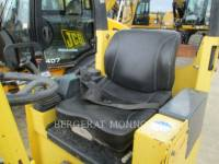 BOMAG COMPATTATORI BW100ADM2 equipment  photo 10