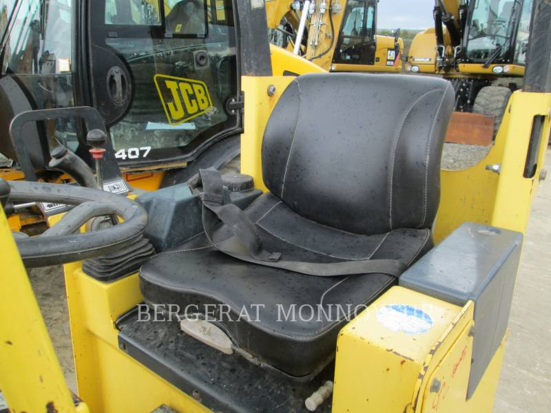 BOMAG COMPACTEURS BW100ADM2 equipment  photo 10