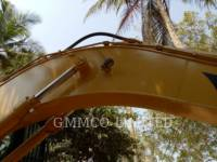 CATERPILLAR EXCAVADORAS DE CADENAS 345CL equipment  photo 8