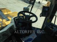 CATERPILLAR WHEEL LOADERS/INTEGRATED TOOLCARRIERS 962K equipment  photo 8