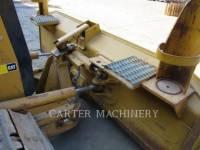 CATERPILLAR KETTENDOZER D5KLGP equipment  photo 9