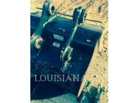 Equipment photo CATERPILLAR 308E-30