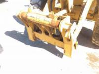 CATERPILLAR CARGADORES DE RUEDAS 930K RQ equipment  photo 24