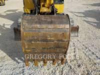 CATERPILLAR TRACK EXCAVATORS 305.5E CR equipment  photo 19