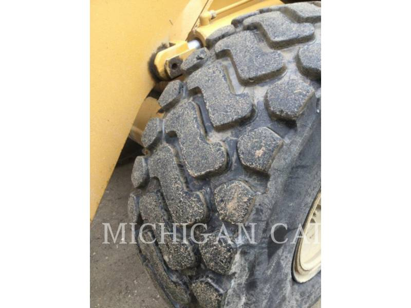 CATERPILLAR WHEEL LOADERS/INTEGRATED TOOLCARRIERS 938G equipment  photo 14