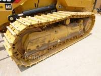 CATERPILLAR TRACK LOADERS 953D equipment  photo 7