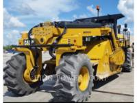 Equipment photo CATERPILLAR RM500B STABILISATEURS DE SOL/RECYCLEUSES 1
