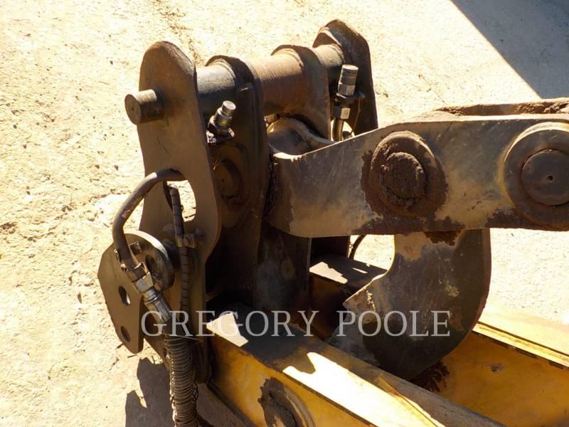 CATERPILLAR ホイール・ローダ/インテグレーテッド・ツールキャリヤ 930G equipment  photo 7