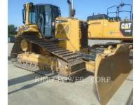 CATERPILLAR TRATTORI CINGOLATI D6NLGP equipment  photo 2