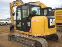 CATERPILLAR EXCAVADORAS DE CADENAS 308E2 equipment  photo 4