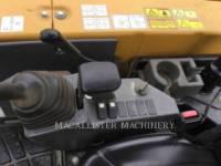 CATERPILLAR TRACK EXCAVATORS 305.5E equipment  photo 17