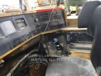 CATERPILLAR UNTERTAGEBERGBAULADER R1300G equipment  photo 12