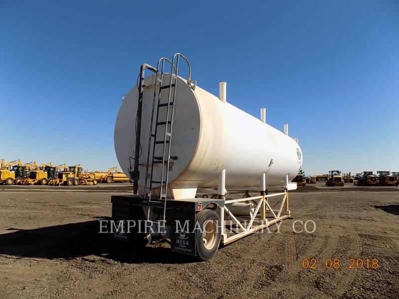 MEGA CORP RESERVOIRS A EAU 12K TOWER equipment  photo 5
