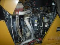 CATERPILLAR BACKHOE LOADERS 416FST equipment  photo 10