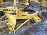 CATERPILLAR MOTORGRADER 120G equipment  photo 16