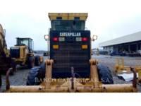 CATERPILLAR NIVELEUSES 120K equipment  photo 6